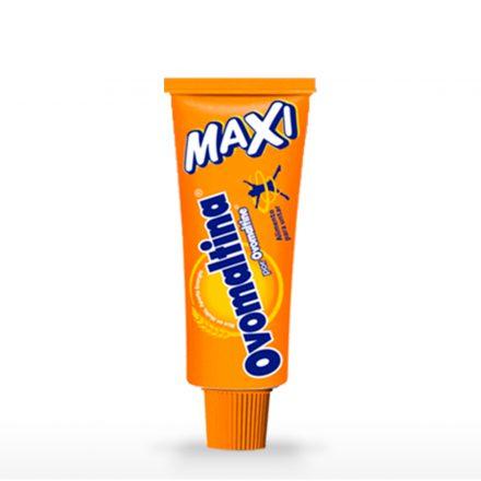 Ovomaltina® Maxi de 100g