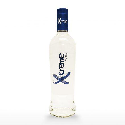 Vodka Glacial Xtreme de 0,70L