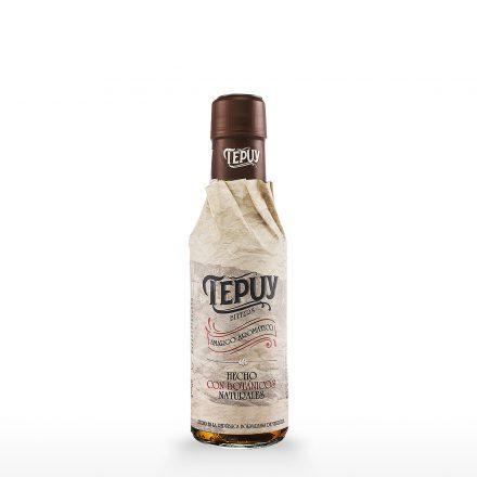 Tepuy Bitters Amargo Aromático de 145ml
