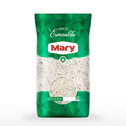 Arroz Mary Esmeralda de 1kg