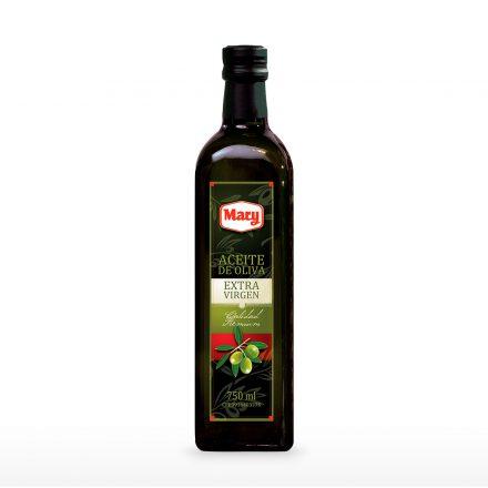 Aceite de Oliva Extra Virgen Mary de 750 ml