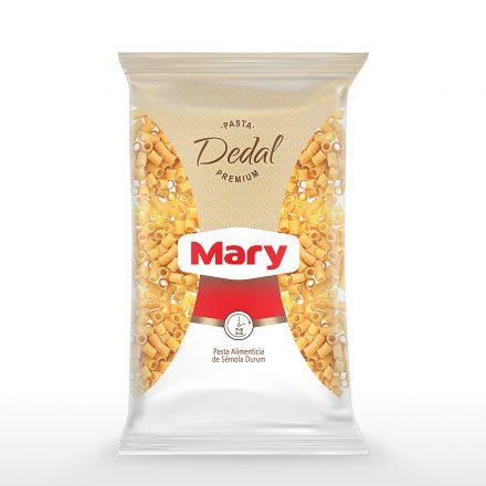 Pasta Premium Mary Dedal de 500g
