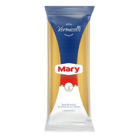Pasta Mary Vermicelli de 1kg