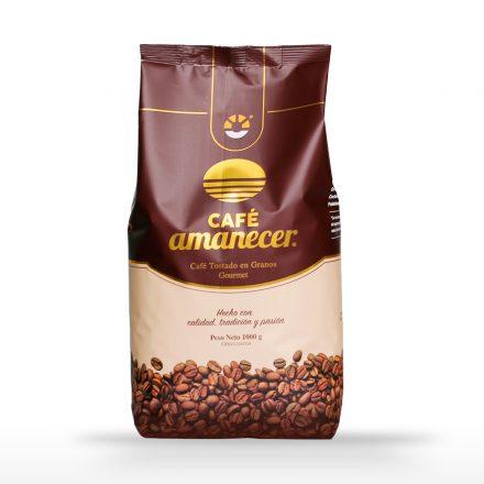 Café Amanecer® de 1Kg
