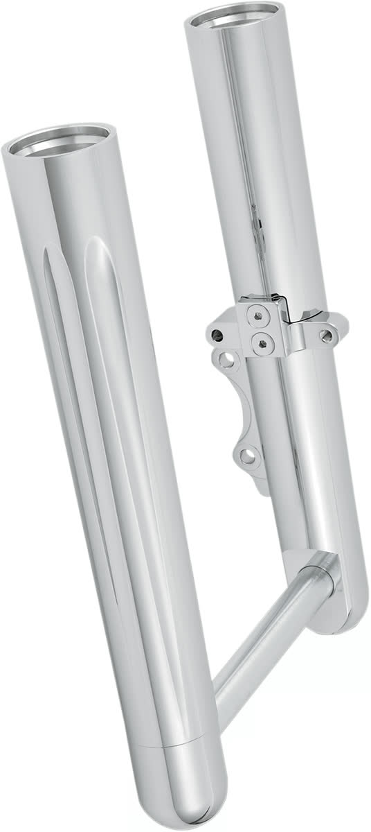 Arlen Ness 06-566 Hot Legs Fork Legs