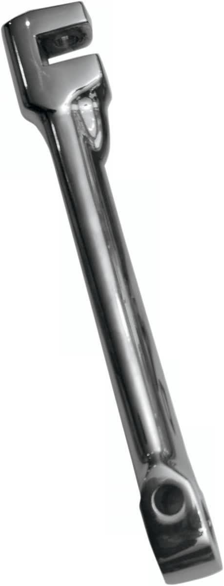 Baker 351-64K Kick Arm Assembly Standard Length