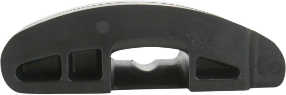 Baker DD6-178 Primary Shoe for Direct Drive 6-Speed Gear Set Kits