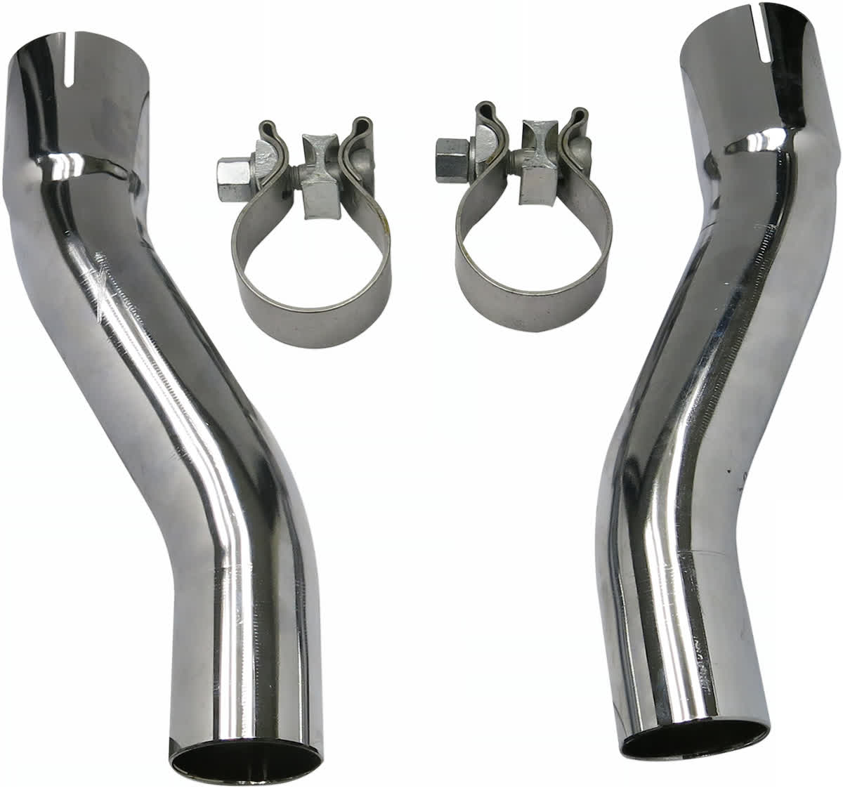 Bassani 1TG19 Adapter Kit