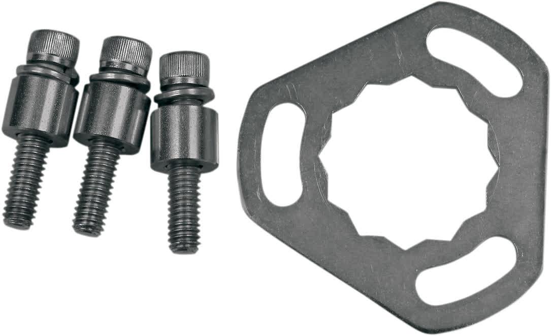 Belt Drives Ltd MPLP-100 Motor Pulley Locking Plate