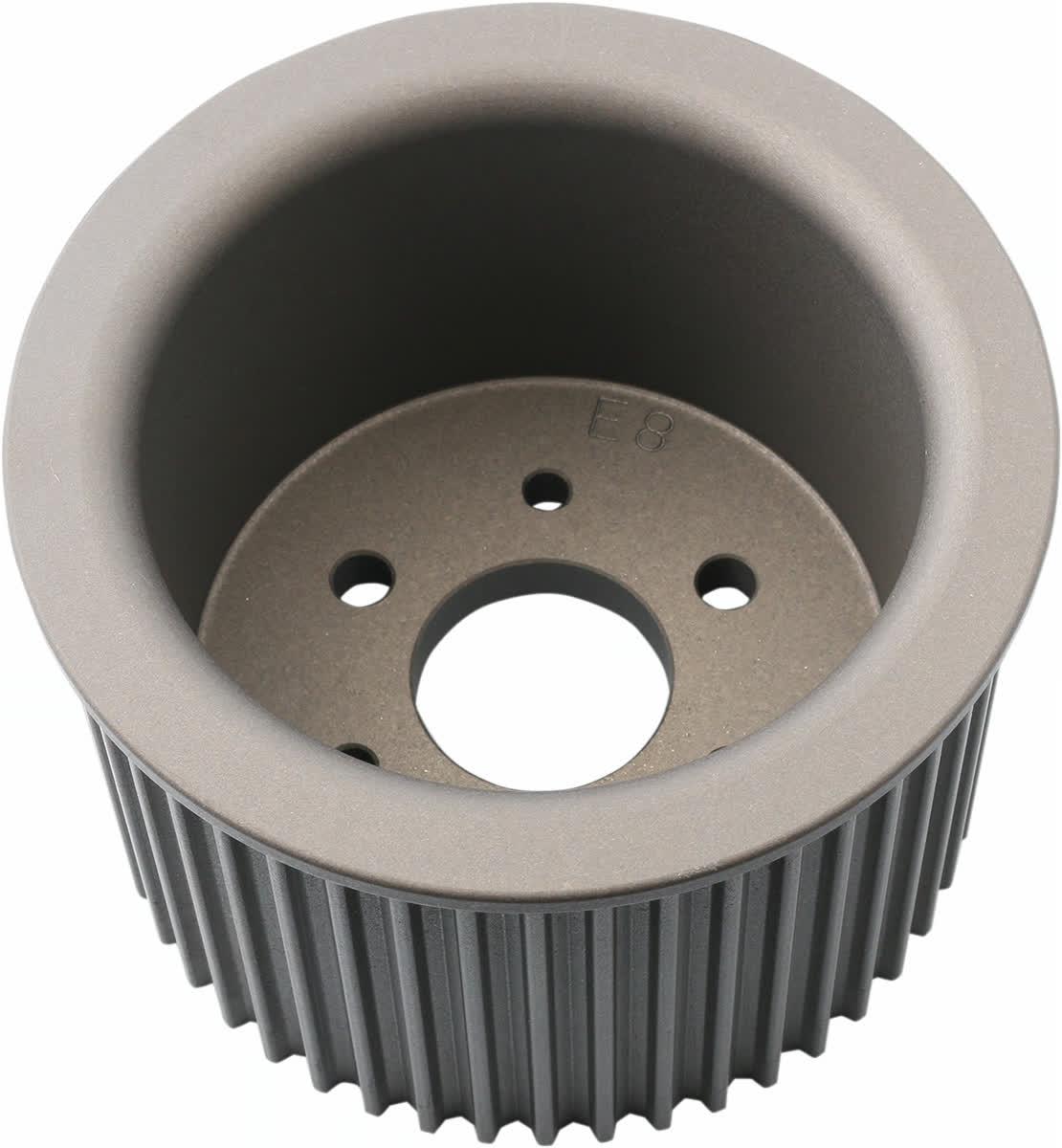 Belt Drives Ltd 48-EVB Replacement Motor Shaft Pulley for Belt Drive Kit