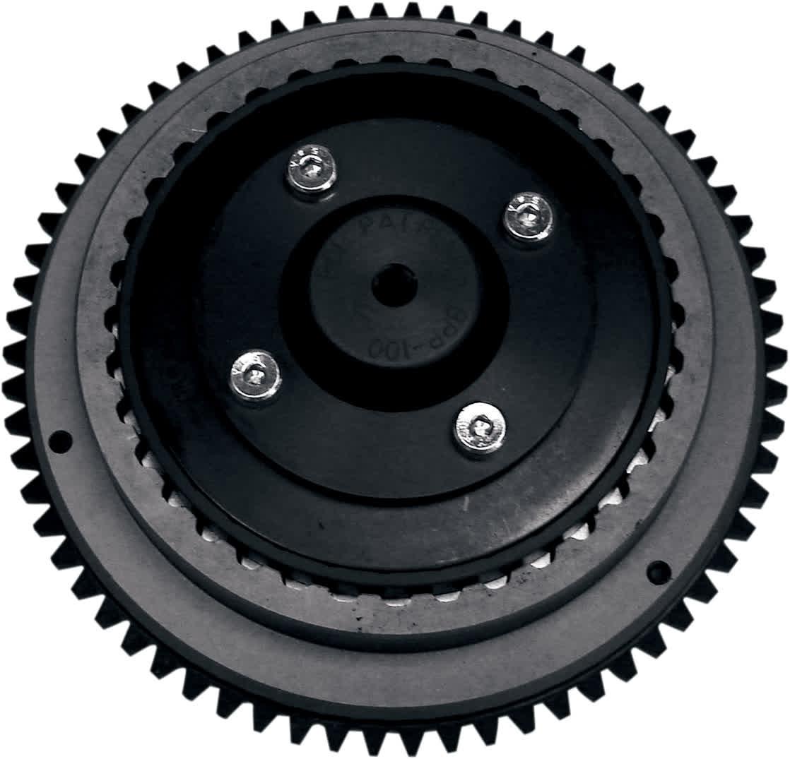 Belt Drives Ltd CDB-2-90 Ball-Bearing Lock-Up Clutch Kit