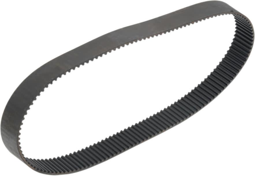 Belt Drives Ltd BDL-14-85 Top Fuel Street Drive Replacement Belt