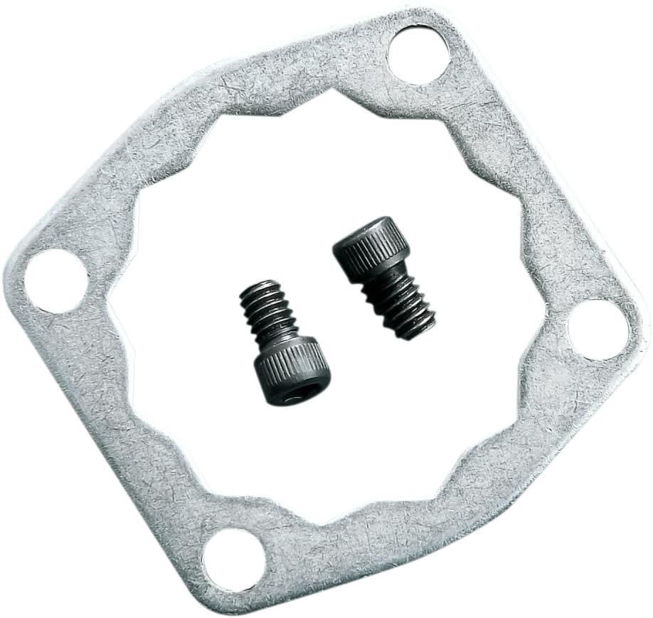 Belt Drive Ltd TPR-100 Transmission Sprocket Lock W/Screws