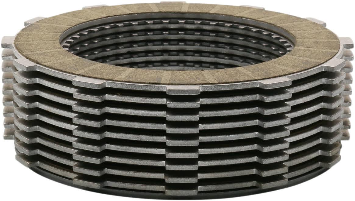Belt Drive Ltd CC-122-CSPP Competitor Clutch11-13 FX FL