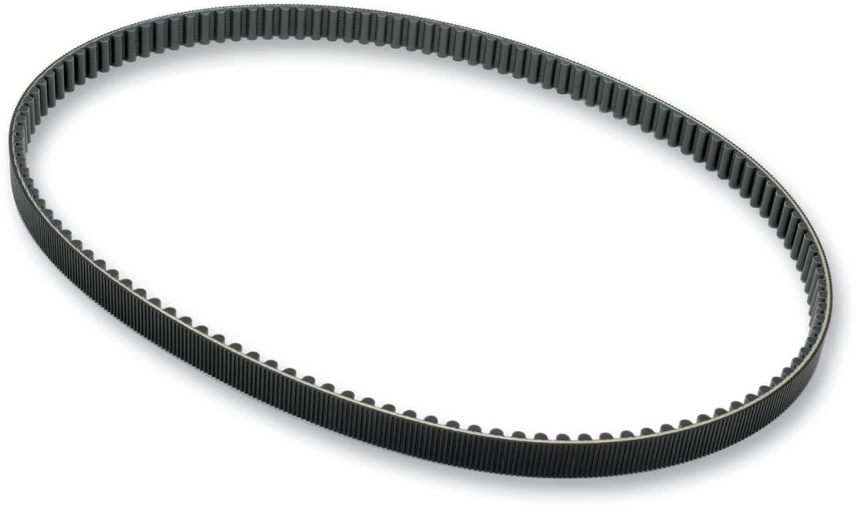 """Belt Drive Ltd PCCB-125-118 1-1/8"""" 125T Rear Drive Belt Replaces 40038-91"""