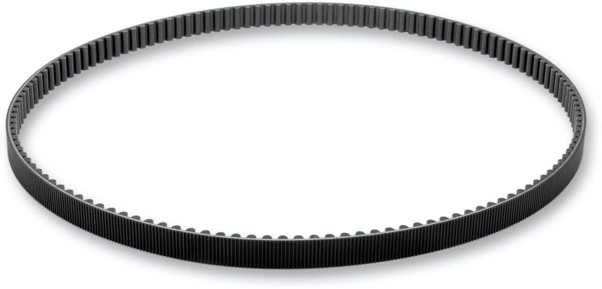 """Belt Drives Ltd PCCB-133 1-1/2"""" Rear Drive Belt 133T"""