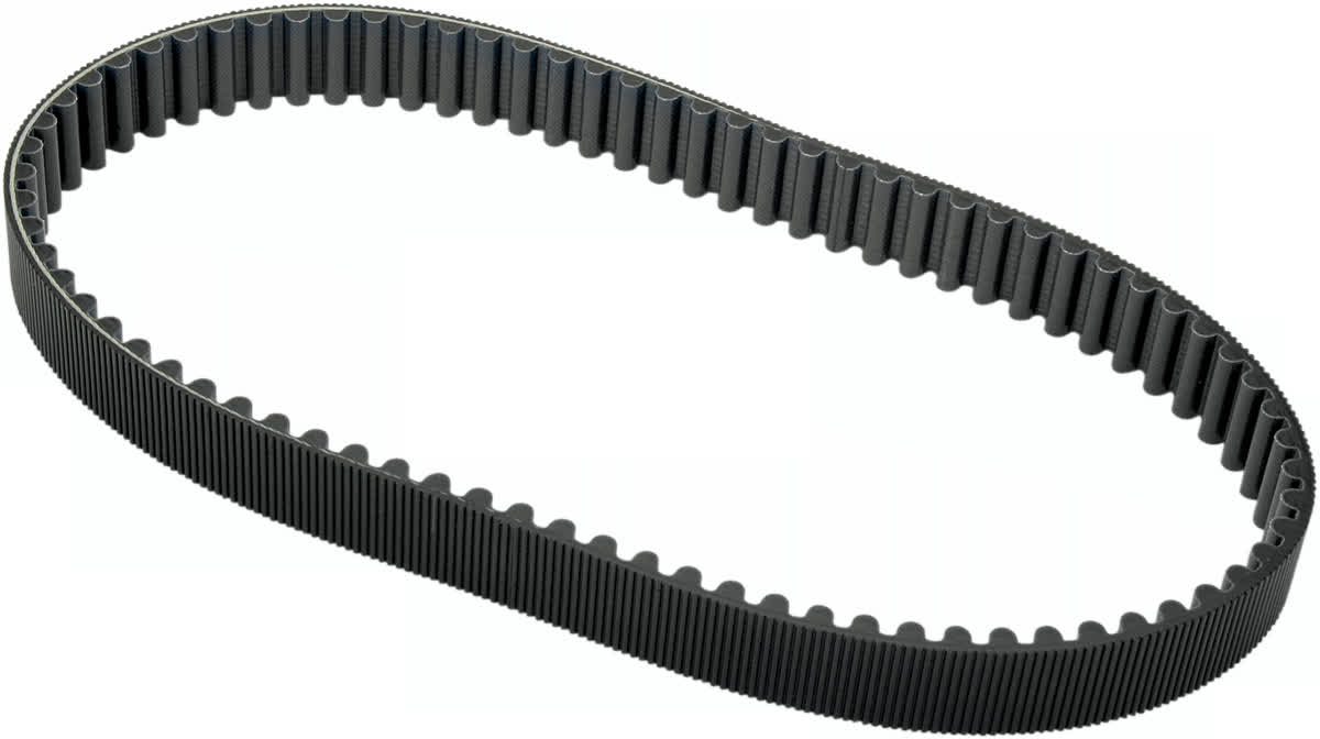 "Belt Drives Ltd PC-78-112 13.8mm 1-1/2"" Primary Belt 78T"