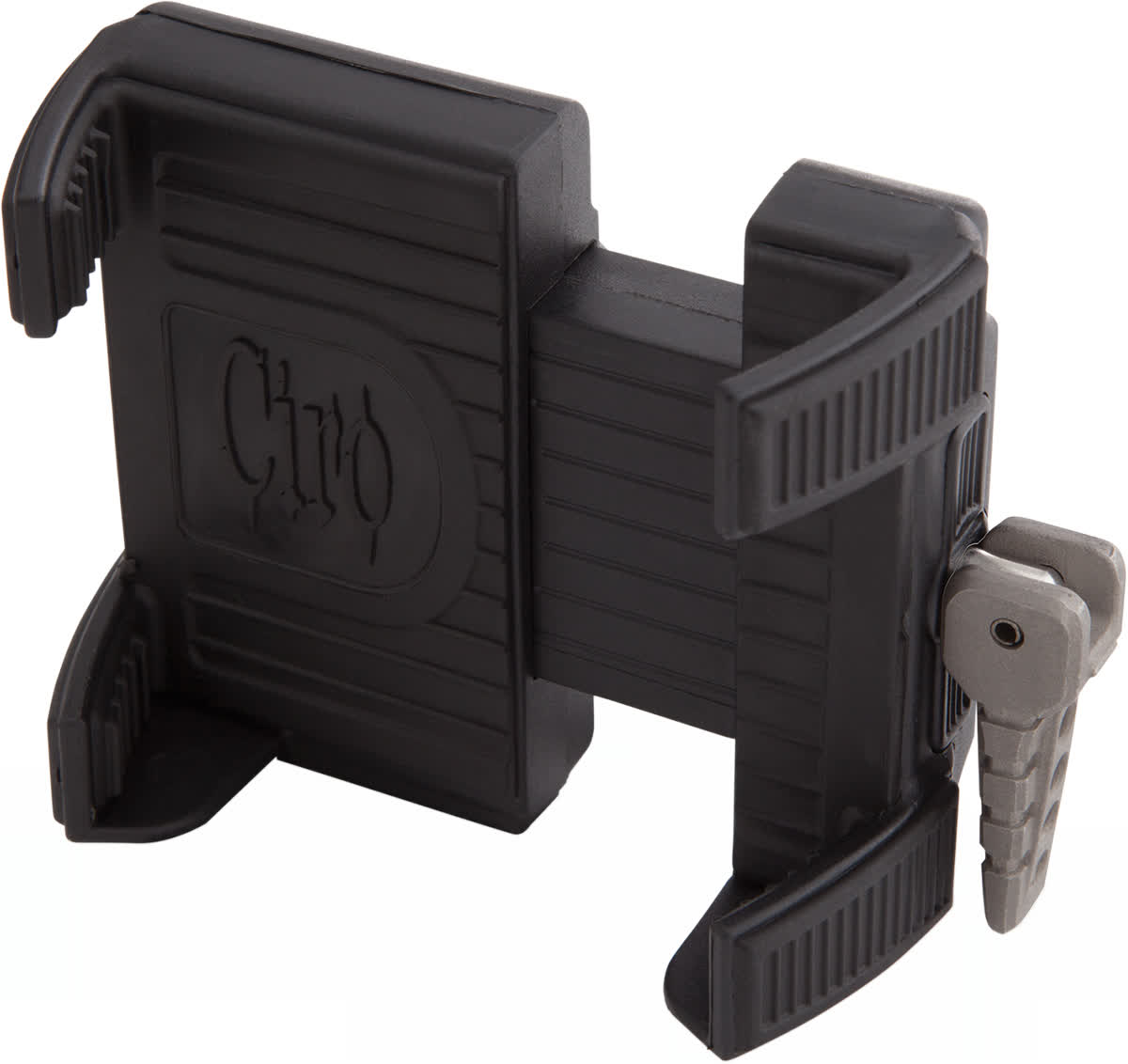 Ciro 50001 Smartphone Holder without Charger  No Mount