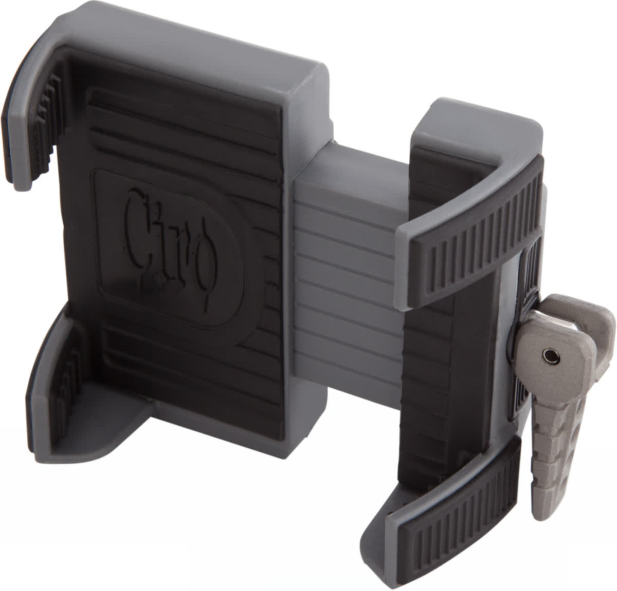 Ciro 50000 Smartphone Holder w/ Charger  No Mount