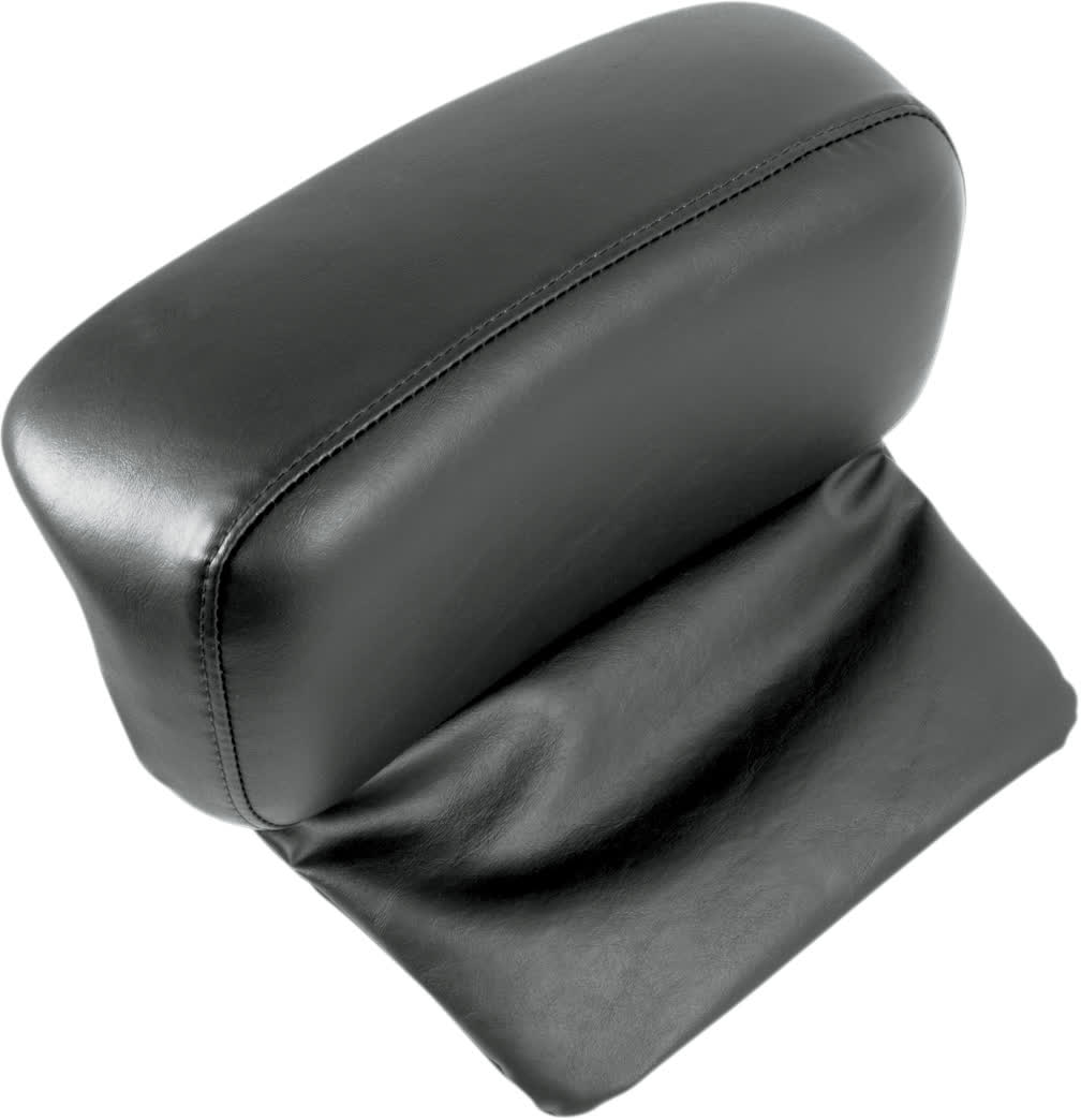 Danny Gray 1201 Backrest Pad for Chopped Tour-Pak