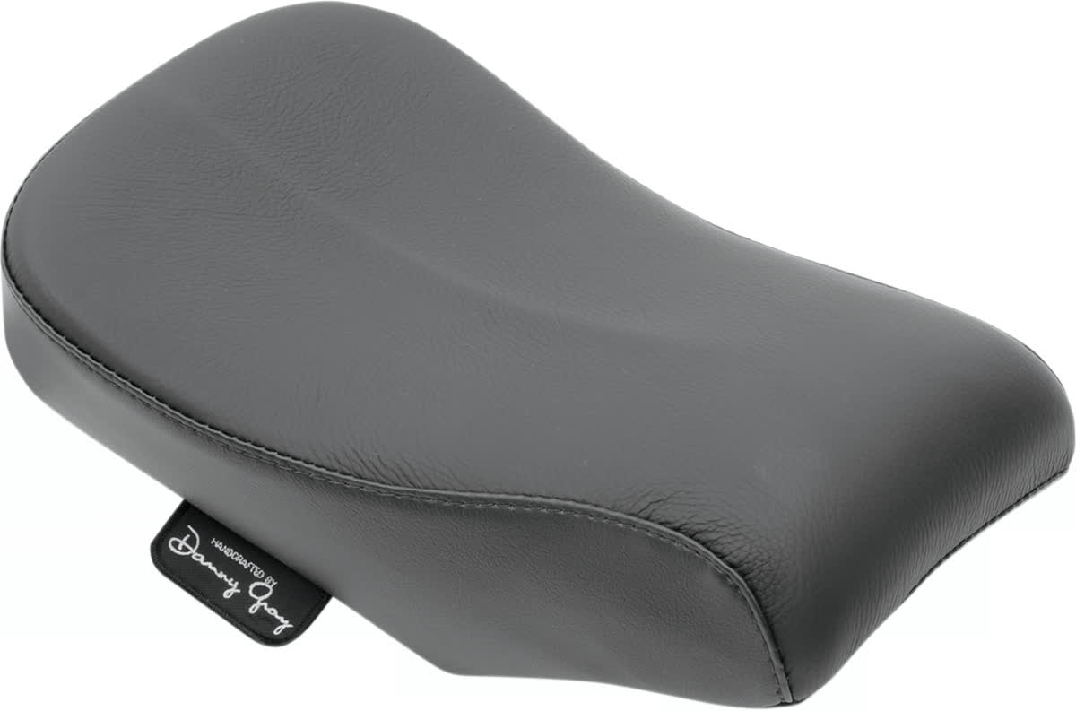 "Danny Gray 1129 Speedcradle Pillion Pad 10"" Smooth"