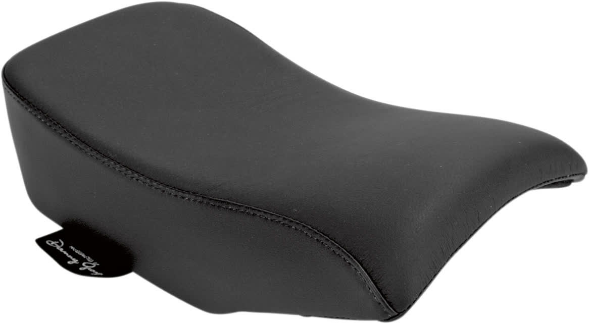 Danny Gray 1080 BigSeat Pillion Pad 7""