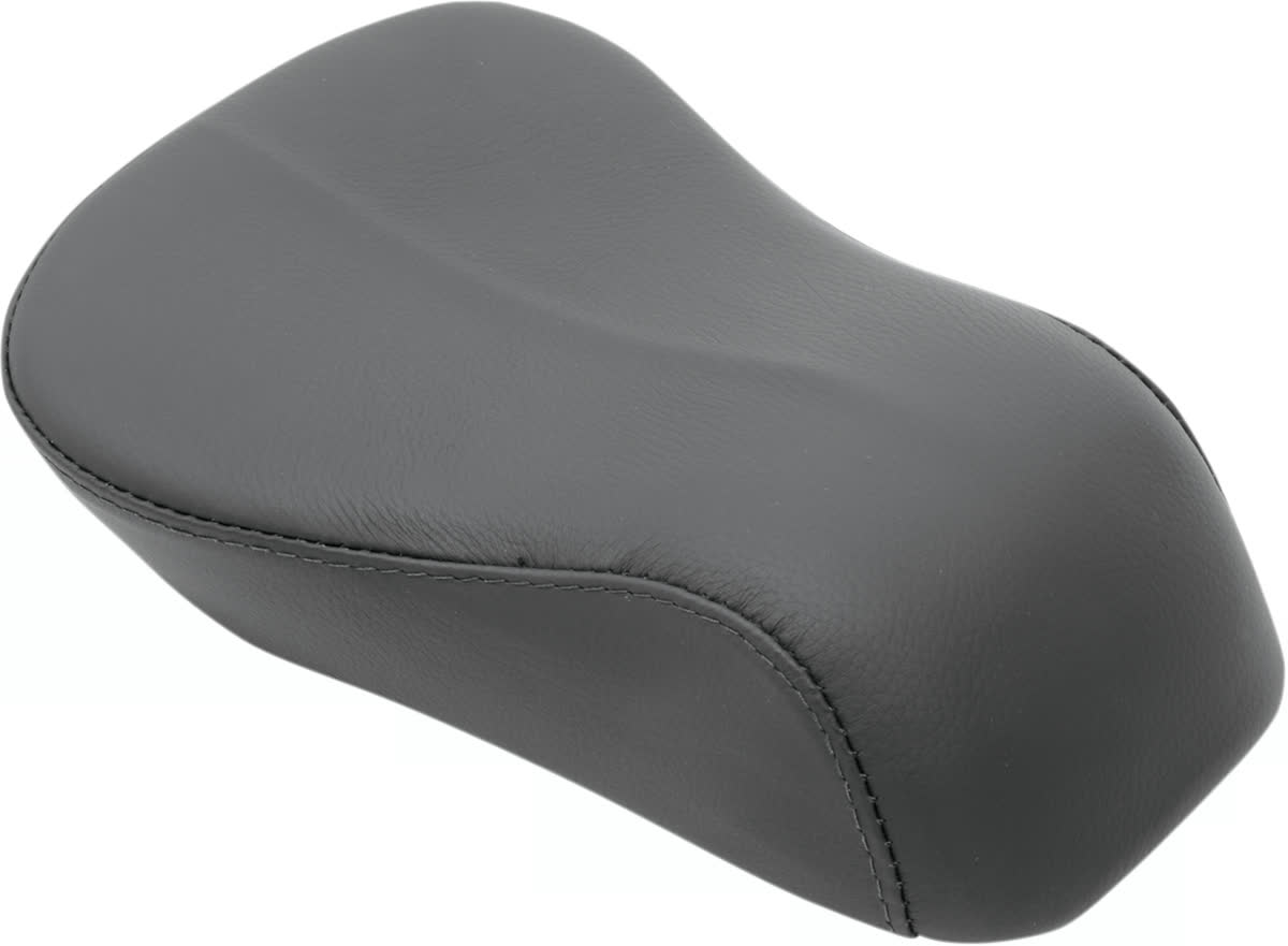Danny Gray 21-303PPAD Buttcrack Pillion Pad Plain Smooth