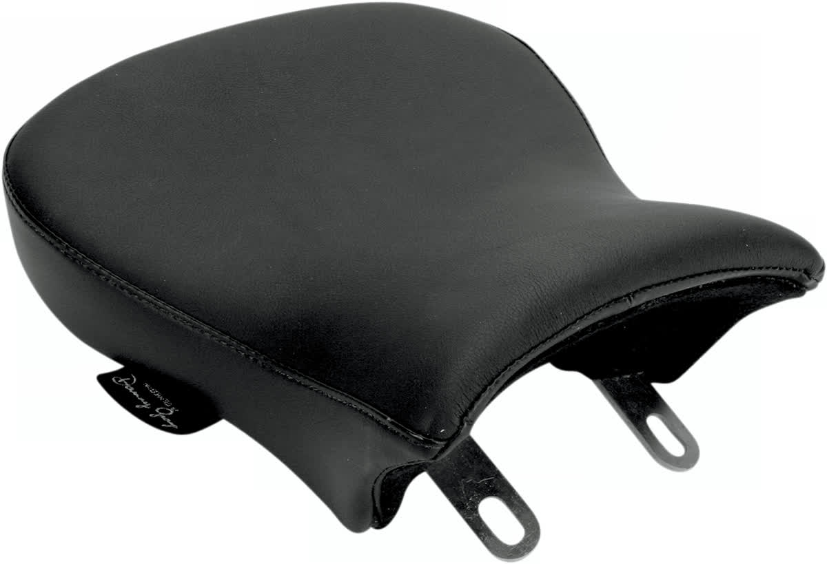 Danny Gray 1062 BigSeat Pillion Pad 10""