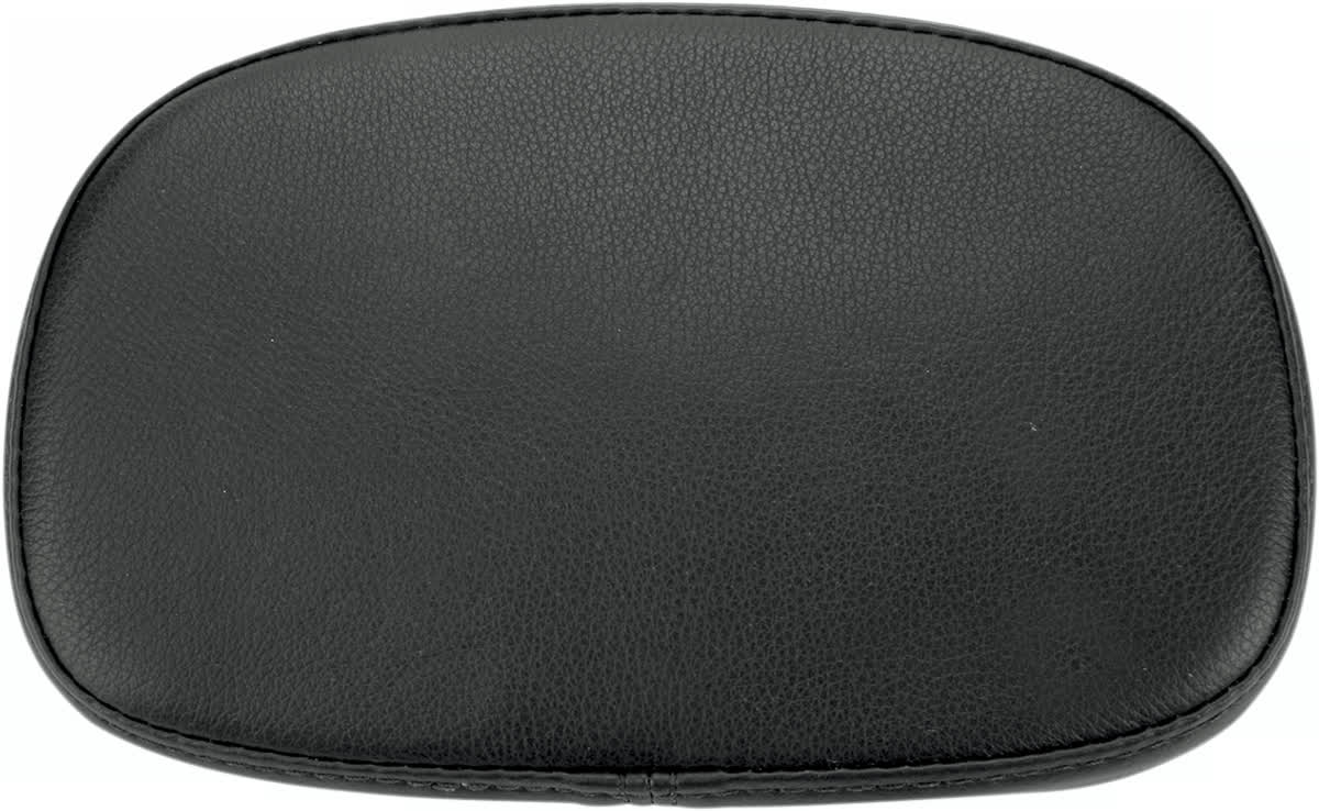 Danny Gray 1096 Touring Sissy Bar Pad Small Plain