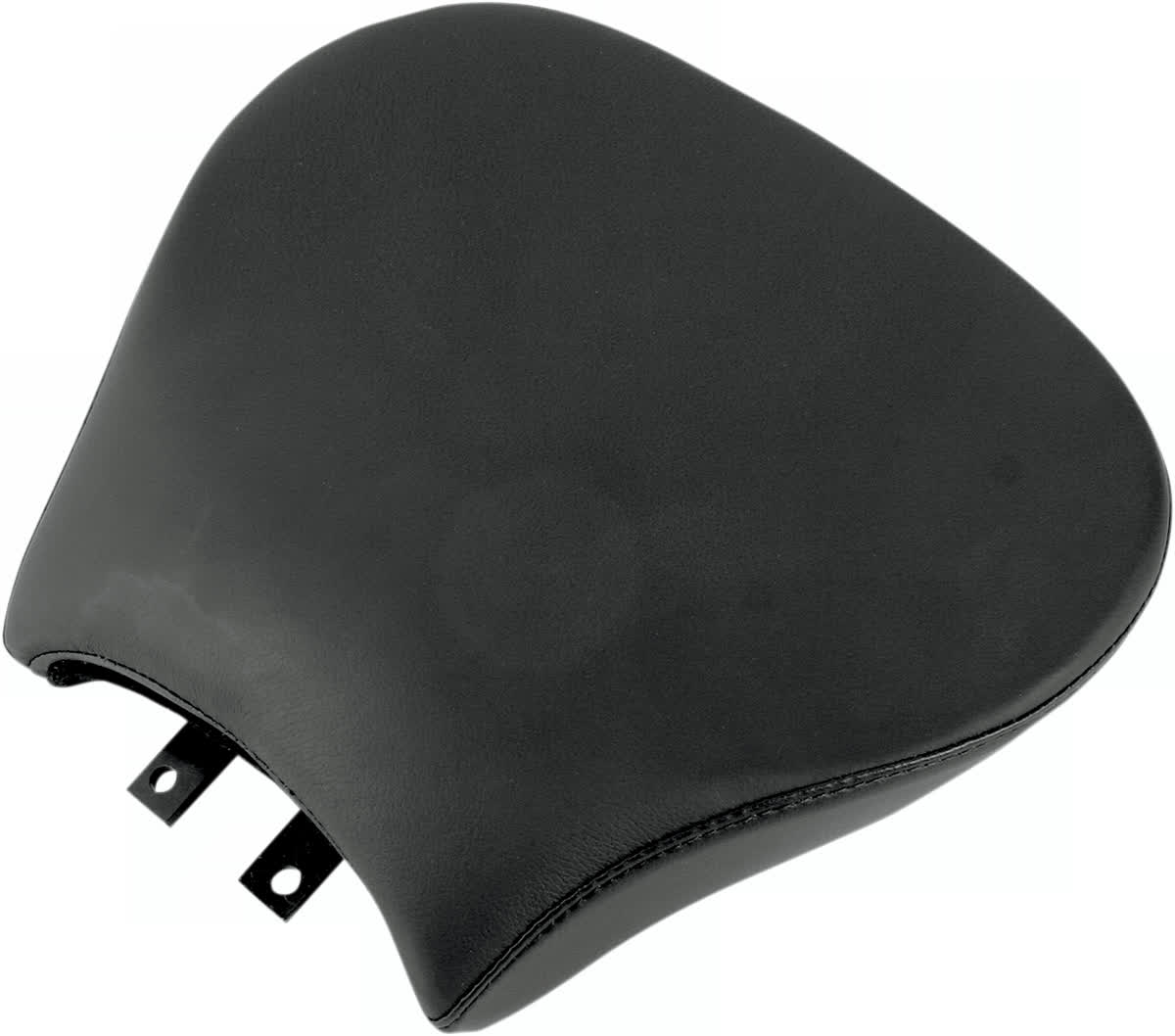 Danny Gray 1110 X-Large Pillion Pad for Bigseat Backrest Seats