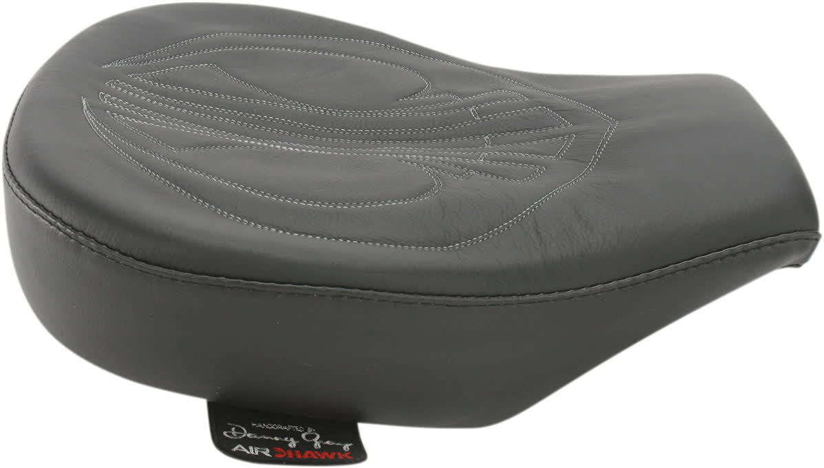 Danny Gray 1038DAIR X-Large Pillion Pad for Bigseat