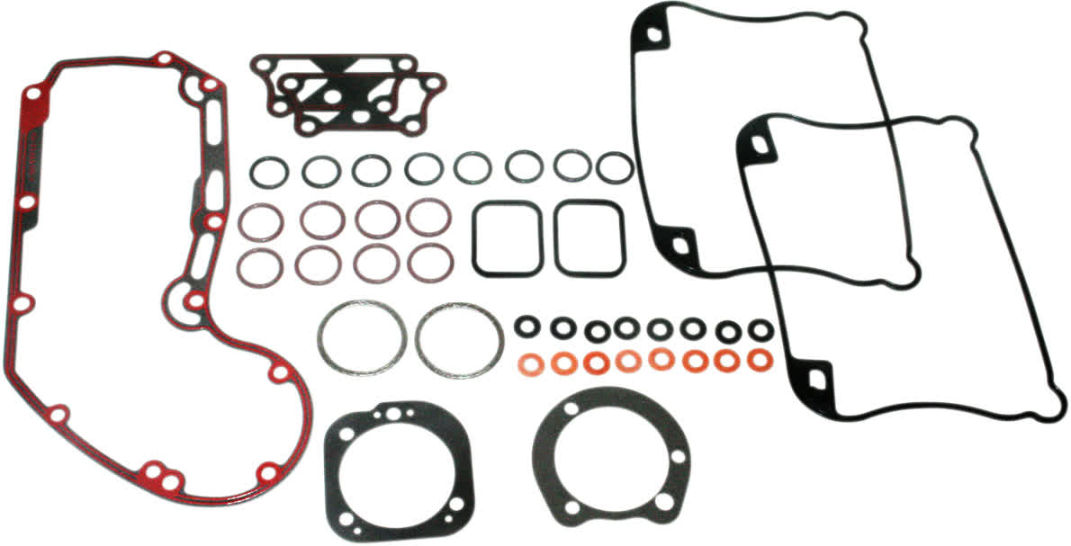Feuling 2044 Camshaft Installation Kit 07-17 XL