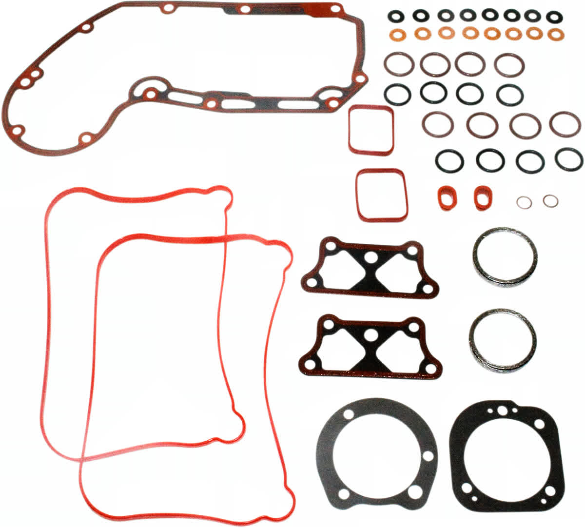 Feuling 2042 Camshaft Installation Kit 04-06 XL