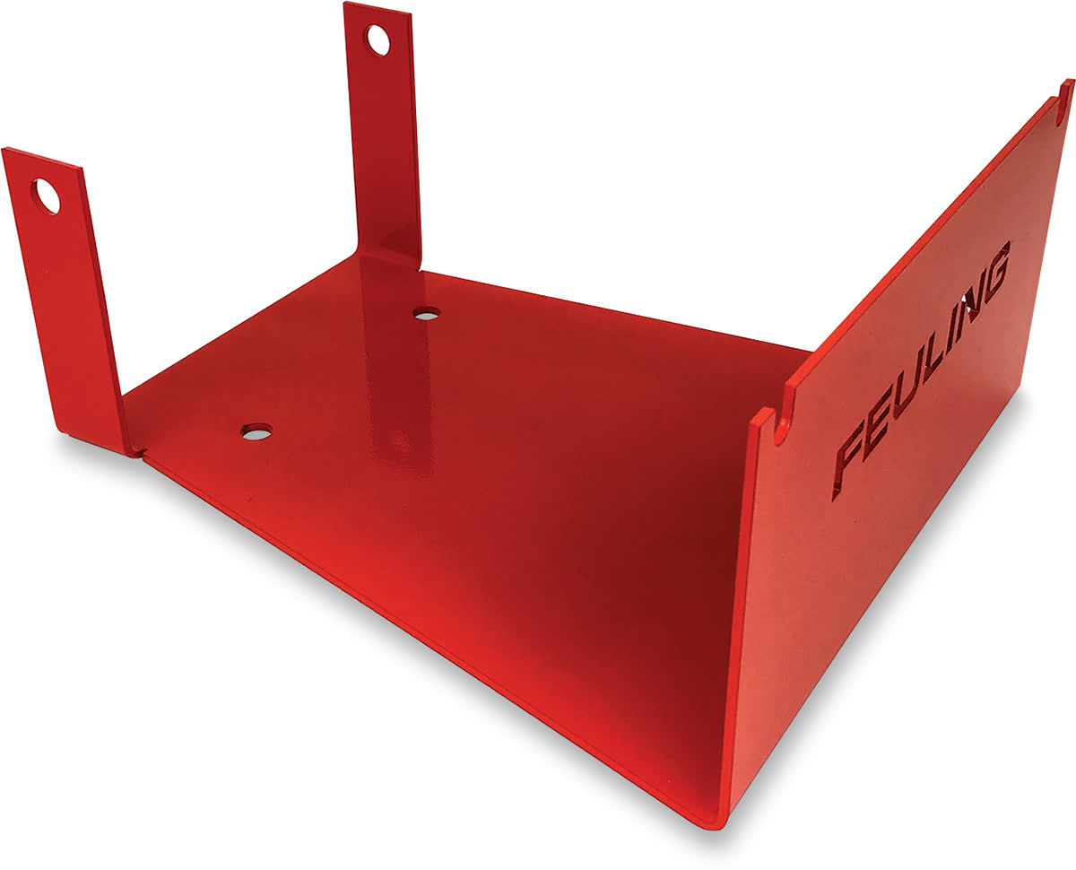 Feuling 8990 Motor Engine Stand Tool Milwaukee M8