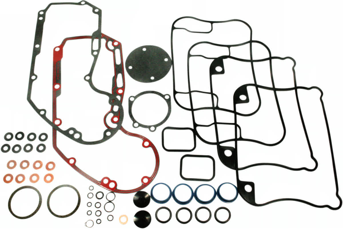 Feuling 2040 Camshaft Installation Kit 91-03 XL