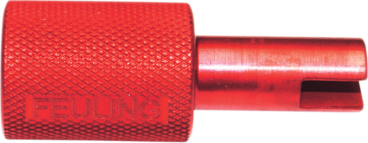 Feuling 9000 Pressure Relief Spring/Valve Removal Tool