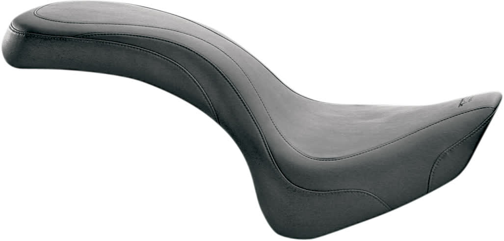 Mustang 76168 DayTripper One-Piece Seat