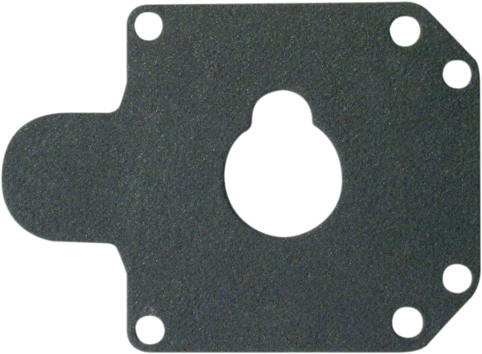 S&S Cycle 11-2091 Super B and D Carburetor Float Bowl Gasket