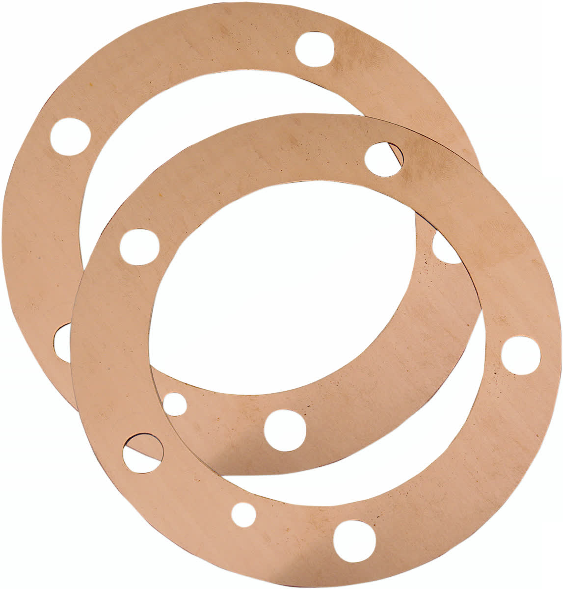 S&S Cycle 930-0089 Head Gasket 3-5/8in. Bore .032in.
