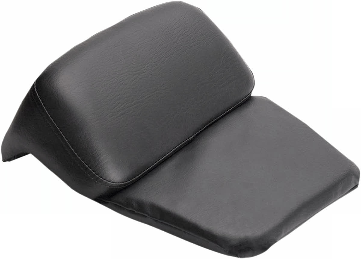 Saddlemen 11886-PT Tour Pak Pad Chopped Pt 0822-0306