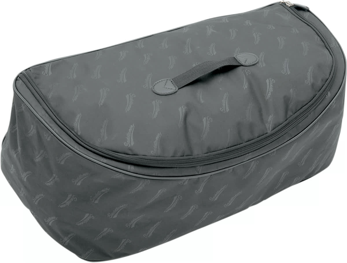 Saddlemen 3516-0124 Trunk Soft Liner Bag