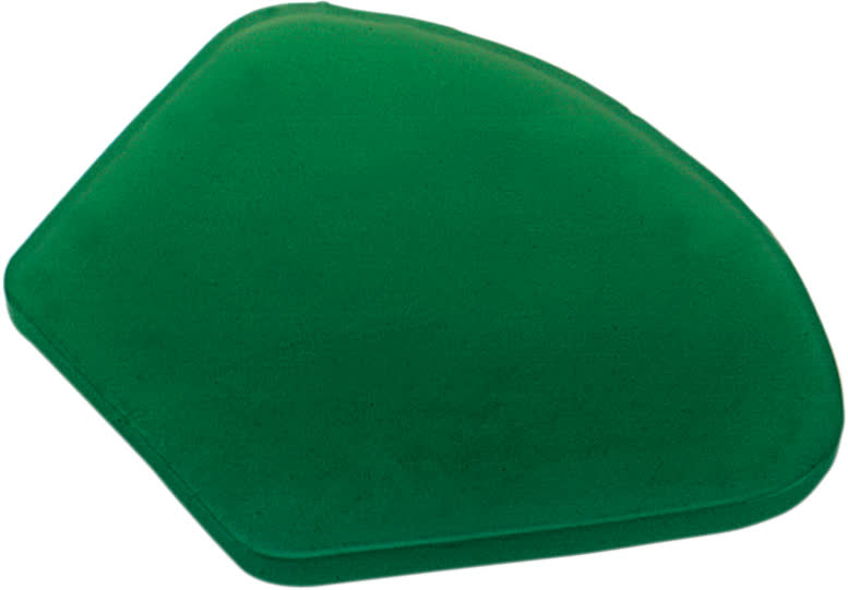 Saddlemen 10034 SaddleGel Gel Seat Pad  Raw Gel Pad XL