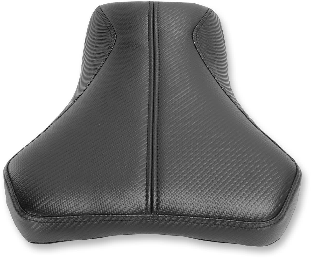 Saddlemen 0810-S067 Seat Gp-V1 Gsxr 11-15 0810-1905