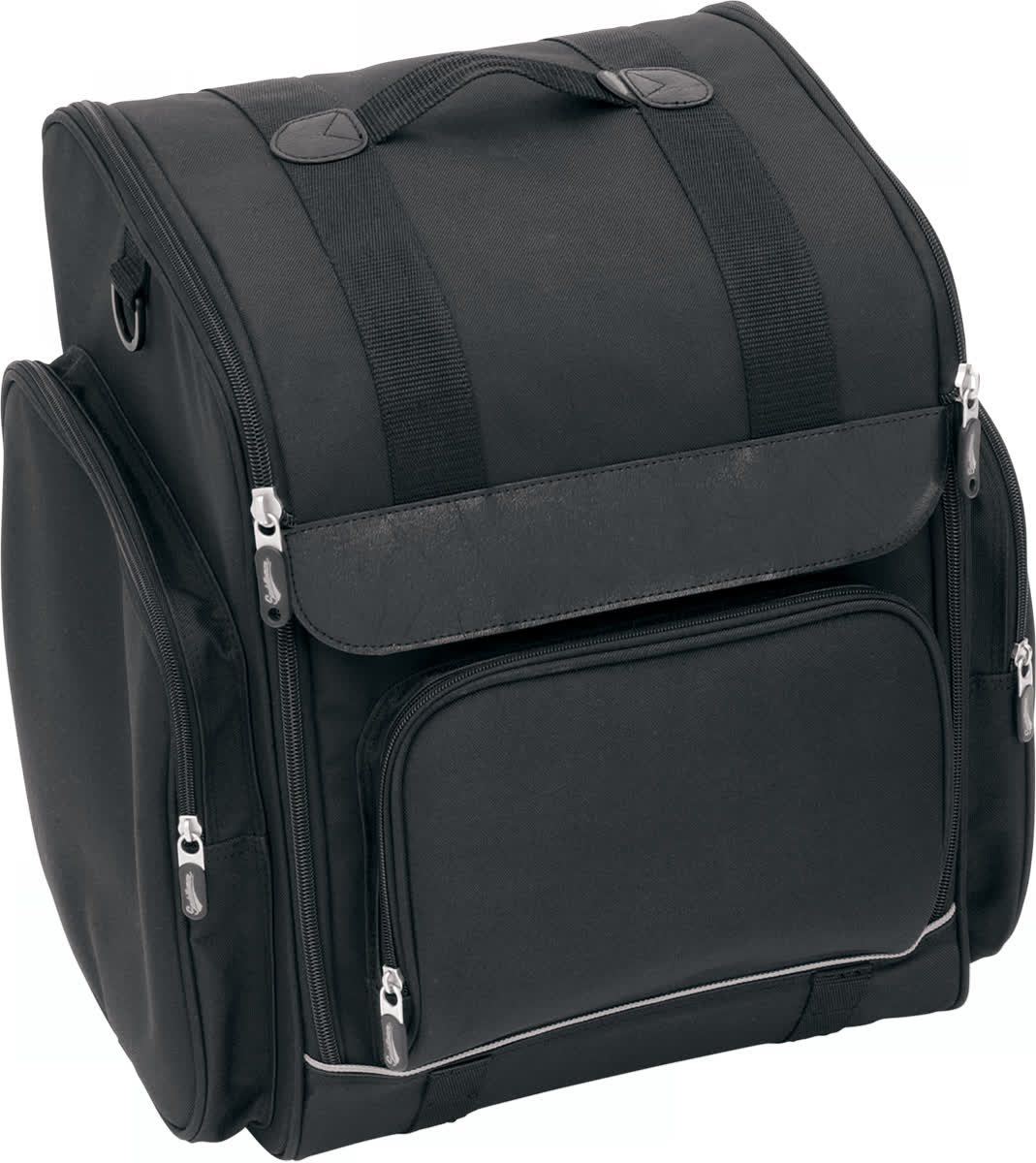 Saddlemen 3515-0078 SSR1900 Universal Bike Bag