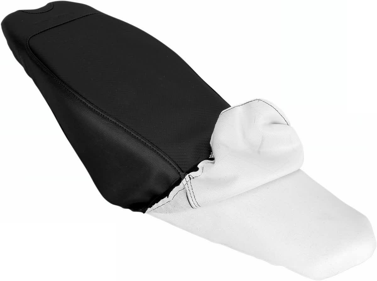 Saddlemen 0910-HU04TJ Performance Seat Kit