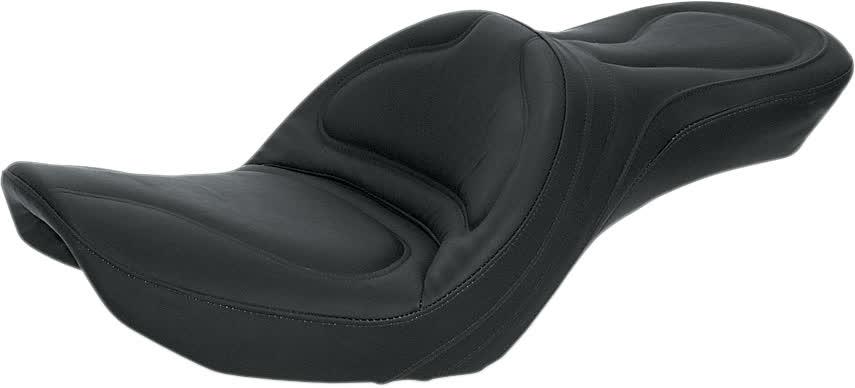 Saddlemen 83G50JS Explorer Seat without Backrest