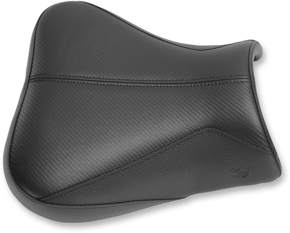 Saddlemen 0810-S071 Seat Gp-V1 Gsx1300R 99-07 0810-1898