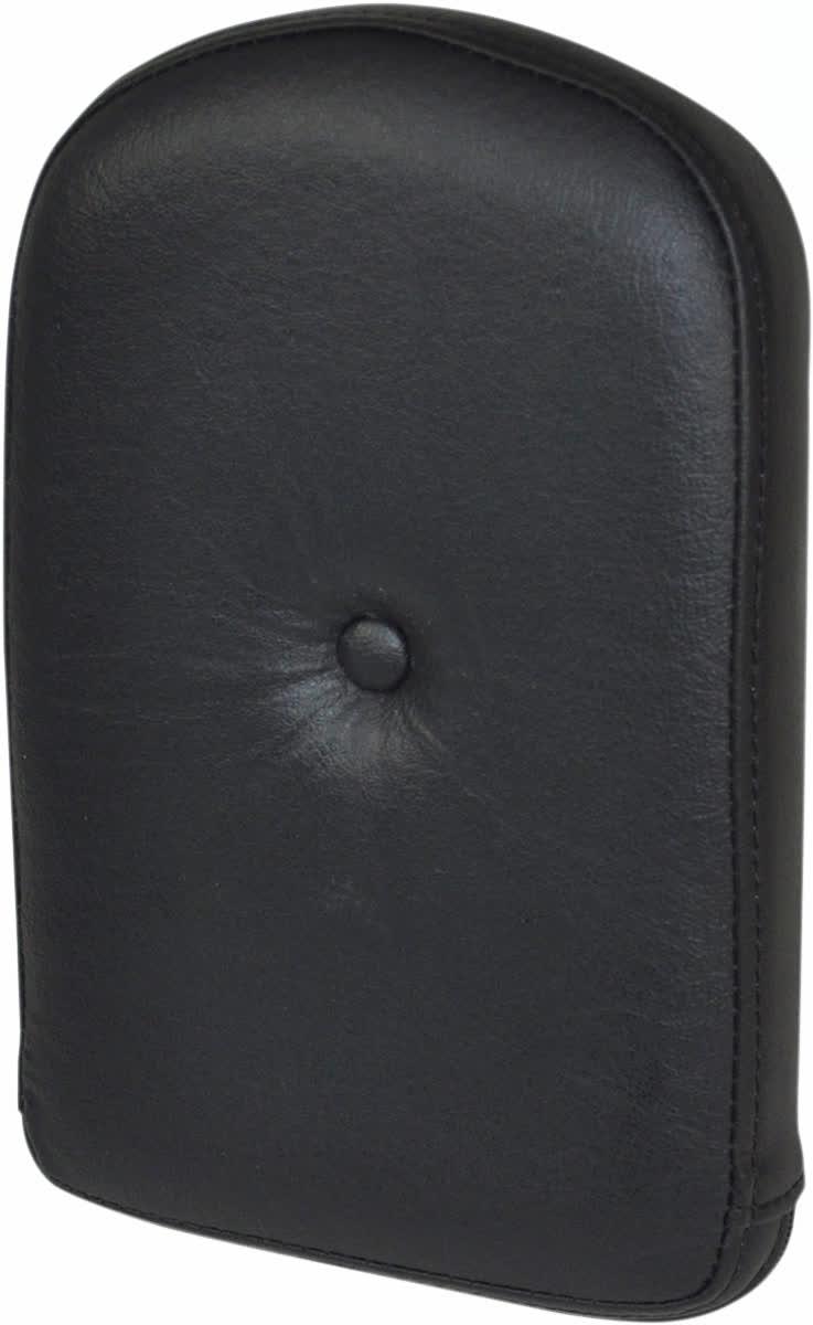 Saddlemen 0411RS Gravestone Sissy Bar Pad for Explorer-RS Style Seat