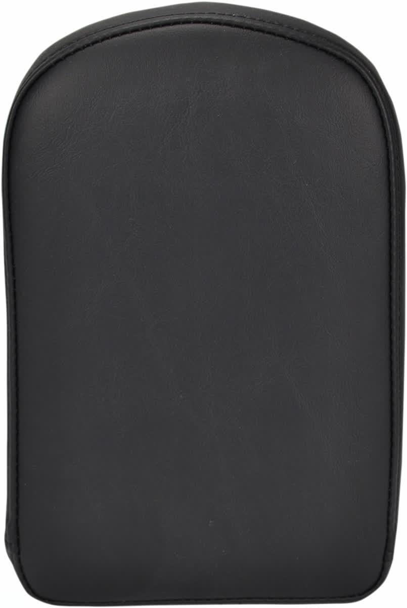 Saddlemen 041111 Gravestone Sissy Bar Pad for Explorer G-Tech Style Seat
