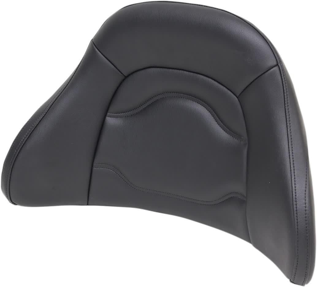 Saddlemen H21-01-0842HCT Seat Rd Sofa Ht Bp Gl1800 0810-1704